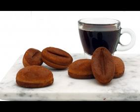 커피콩빵 8입 완제품